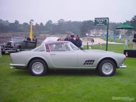 Прикрепленное изображение: 1957 Ferrari 410 Superamerica Pinin Farina Coupe 03.jpg