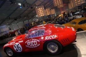 Прикрепленное изображение: Ferrari 5.jpg