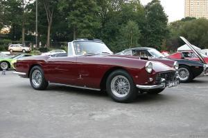 Прикрепленное изображение: 1961 Ferrari 250 Cabriolet 2489 01.jpg