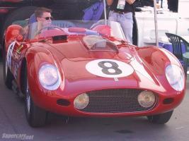 Прикрепленное изображение: 1959 Ferrari 250 TR59 01.jpg