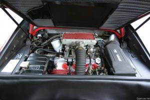 Прикрепленное изображение: 1985 Ferrari 328 Gts 02.jpg