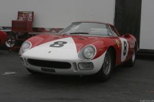 Прикрепленное изображение: 1964 Ferrari 250 Lm 5909 02.jpg