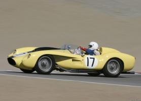 Прикрепленное изображение: 1958 Ferrari 250 Testa Rossa-0722 03.jpg