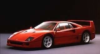 Прикрепленное изображение: 1991 Ferrari F40 06.jpg
