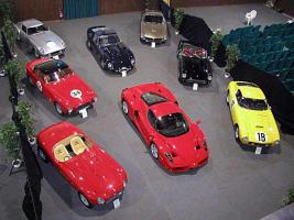 Прикрепленное изображение: Choose Ferrari.jpg