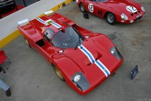 Прикрепленное изображение: 1970 Ferrari 512M 02.jpg