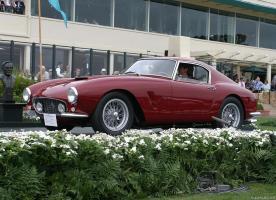 Прикрепленное изображение: 1960 Ferrari 250 Gt Berlinetta 1813Gt 01.jpg
