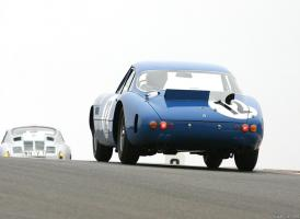 Прикрепленное изображение: 1961 Ferrari 250 Gt Sperimentale 2643Gt 01.jpg