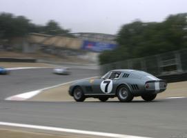 Прикрепленное изображение: 1964 Ferrari 275Gtbc Speciale 6701 03.jpg