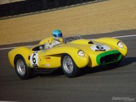 Прикрепленное изображение: 1958 Ferrari 250 Testa Rossa 02.jpg