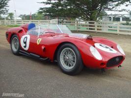 Прикрепленное изображение: 1960 Ferrari 250 TR59-60 03.jpg