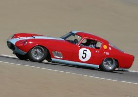 Прикрепленное изображение: 1958 Ferrari 250 Gt Berlinetta 0901 02.jpg