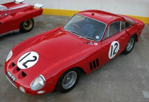 Прикрепленное изображение: 1963 Ferrari 330 Lmb 4725 01.jpg