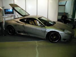 Прикрепленное изображение: Ferrari 360 modena.jpg