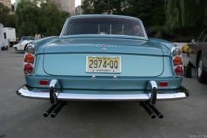 Прикрепленное изображение: 1960 Ferrari 250 Gt Pininfarina Speciale 01737Gt 04.jpg