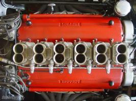 Прикрепленное изображение: 1958 Ferrari 250 Testa Rossa 03.jpg