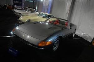 Прикрепленное изображение: Ferrari 11.jpg