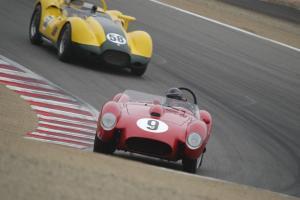 Прикрепленное изображение: 1958 Ferrari 250 Testa Rossa 0754 05.jpg