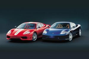 Прикрепленное изображение: Ferrari Challenge Stradale 006.jpg