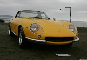 Прикрепленное изображение: 1967 Ferrari 275 Gtb4 10615 01.jpg