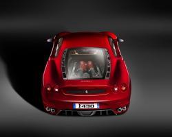 Прикрепленное изображение: Ferrari F 430 2005 04.jpg