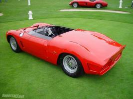 Прикрепленное изображение: 1963 Ferrari 196 SP 02.jpg