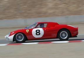 Прикрепленное изображение: 1964 Ferrari 250 Lm 5909 01.jpg