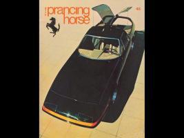 Прикрепленное изображение: 1975 Ferrari 365 GTB_4 Shooting Break 01.jpg