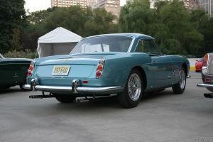Прикрепленное изображение: 1960 Ferrari 250 Gt Pininfarina Speciale 01737Gt 02.jpg