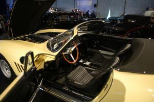 Прикрепленное изображение: Ferrari 8.jpg