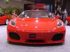 Прикрепленное изображение: Novitec F430 Spider 2005 05.jpg