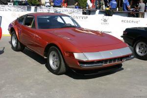 Прикрепленное изображение: 1972 Ferrari 365 Gtb4 Daytona 14169 01.jpg