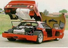 Прикрепленное изображение: 1991 Ferrari F40 03.jpg