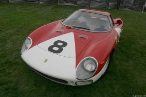 Прикрепленное изображение: 1964 Ferrari 250Lm 5909 03.jpg