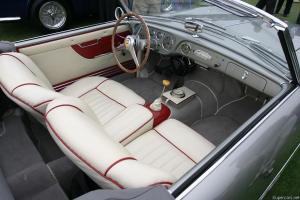 Прикрепленное изображение: 1953 Ferrari 250 Europa Cabriolet 0311Eu  02.jpg