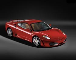 Прикрепленное изображение: Ferrari F 430 2005 01.jpg