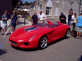 Прикрепленное изображение: Ferrari Rossa 06.jpg
