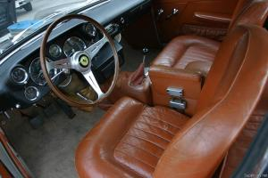 Прикрепленное изображение: 1959 Ferrari 410 Superamerica 1265Sa 05.jpg