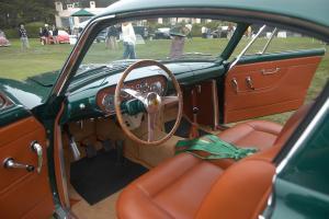Прикрепленное изображение: 1954 Ferrari 250 Europa 0343Eu 02.jpg