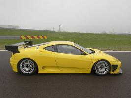 Прикрепленное изображение: 2004 Ferrari 360 GTC 03.jpg