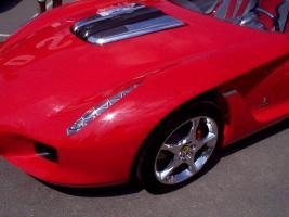 Прикрепленное изображение: Ferrari Rossa 04.jpg