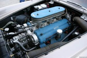 Прикрепленное изображение: 1959 Ferrari 410 Superamerica 1265Sa 03.jpg
