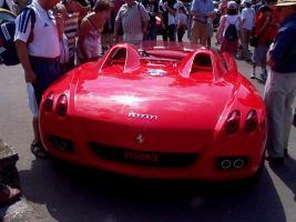 Прикрепленное изображение: Ferrari Rossa 02.jpg