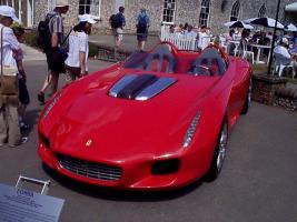 Прикрепленное изображение: Ferrari Rossa 01.jpg
