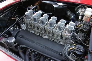 Прикрепленное изображение: 1963 Ferrari 330 Lmb 4725 03.jpg