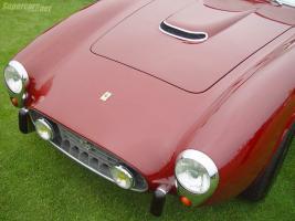 Прикрепленное изображение: 1957 Ferrari 410 Superamerica Scaglietti Coupe 02.jpg