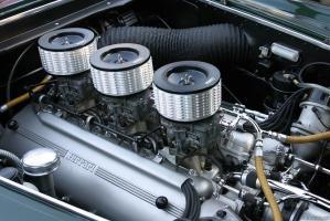 Прикрепленное изображение: 1955 Ferrari 375 America Pinin Farina Speciale 02.jpg