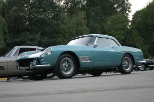 Прикрепленное изображение: 1960 Ferrari 250 Gt Pininfarina Speciale 01737Gt 01.jpg