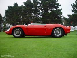 Прикрепленное изображение: 1963 Ferrari 196 SP 03.jpg