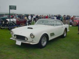 Прикрепленное изображение: 1955 Ferrari 410 Superamerica Pinin Farina Coupe 01.jpg
